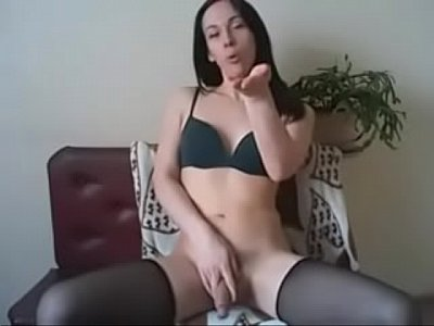 Lovely European Shemale Wants To Meet You On Her Cam Show