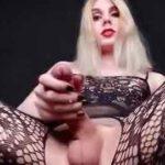 Alexandra Vexx Webcam